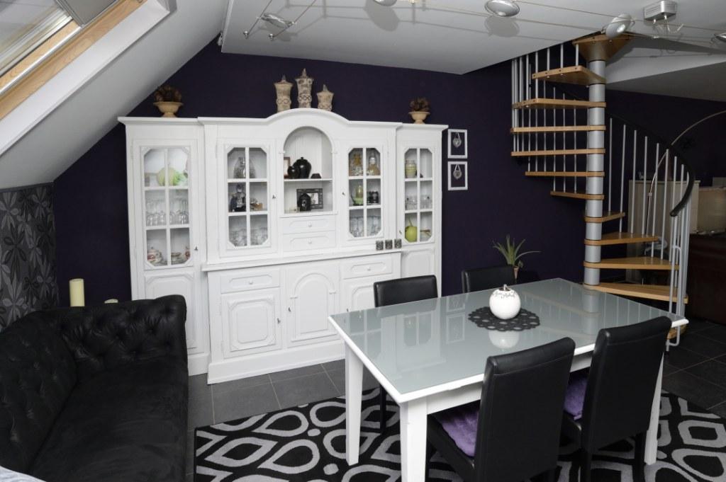 Immo Mattis - Heusden-Zolder, Appartement - Prachtige duplex gelegen ...